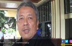 PDIP dan Gerindra Sambut Kemenangan Arinal di Pilgub Lampung - JPNN.com