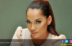 Hamil 4 Bulan, Jenny Cortez Stop Jadi DJ - JPNN.com