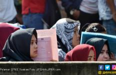 Informasi Terbaru soal Jadwal Pendaftaran PPPK dan CPNS 2019 - JPNN.com