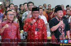 PDIP Usung Kang Emil atau Cucu Bung Karno di Pilgub Jabar? - JPNN.com