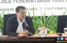 Kementan Optimistis Rempah Kembali Berjaya - JPNN.com