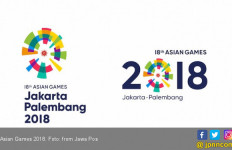 Pasrah, Tim Polo Air Asian Games Pasang Target Realistis - JPNN.com
