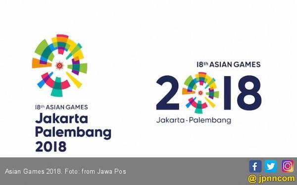 Jelang Asian Games, Renovasi Venue Silat Usai Tes Event - JPNN.com