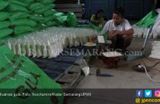 Luas Area Tebu Berkurang, Produksi Gula Meleset dari Target - JPNN.com