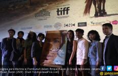 Film Indonesia Ini Disebut Melahirkan Genre Satay Western - JPNN.com