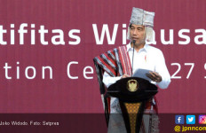 Kemudahan Berbisnis Indonesia Posisi 72 Dunia - JPNN.com