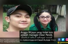 Dewi Perssik Diam-diam Sudah Menikah di Jember - JPNN.com
