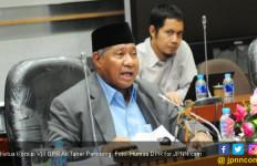 DPR Desak Menaker Lebih Cekatan Periksa Izin PT PBCS - JPNN.com