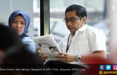 Eks Wako Palembang Meninggal Dunia Akibat Serangan Jantung - JPNN.com