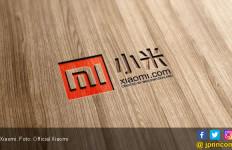 AS Akhirnya Bakal Mencabut Xiaomi dari Daftar Hitam Perdagangan - JPNN.com