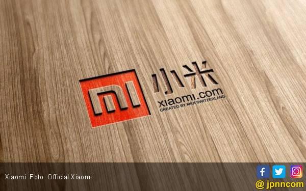 Ponsel Pertama Redmi Dipersenjatai Kamera 48MP - JPNN.com