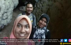 Mahasiswi Kedokteran Asal Malaysia Sempat Dirawat di Bone - JPNN.com