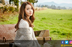 Yoona jadi Talent Ambassador Festival Film di Macao - JPNN.com