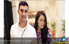 Citra Kirana Akui Hubungannya dengan Ali Syakieb Sudah Kandas - JPNN.com