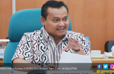 DPRD: Program Anies Membingungkan - JPNN.com