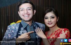 Menikah Lagi, Rifky Balweel Bakal Undang Risty Tagor - JPNN.com