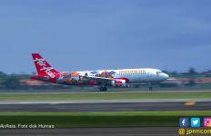 AirAsia Tawarkan 6 juta Kursi Promo - JPNN.com