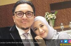 3 Berita Artis Terheboh: Bella Beber Perilaku Engku Emran, Baim Wong Buat Pengakuan - JPNN.com