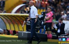 Luciano Spalletti Beri Inter Milan Kekuatan Tambahan - JPNN.com