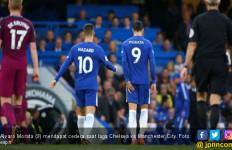 Sori, Ada Kabar Buruk Buat Fan Chelsea - JPNN.com