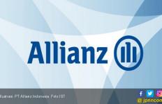 Strategi Allianz Indonesia Siapkan Kualitas dan Kompetensi SDM untuk Tingkatkan Produktivitas - JPNN.com