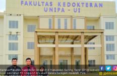 Potret Kualitas Fakultas Kedokteran di Indonesia - JPNN.com