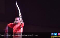Presiden Jokowi Bakal Pelototi Pemanfaatan Hutan Sosial - JPNN.com