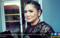 Vina Panduwinata Ungkap Rahasia Tetap Eksis Bermusik - JPNN.com