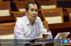 Saut Situmorang Sebut Dokter Terawan Menteri Keren - JPNN.com