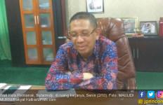 Gubernur Kalbar Minta Pemekaran Dipercepat Sebelum Ibu Kota Baru - JPNN.com