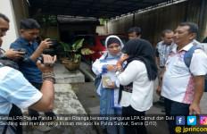 Korban Pak Kades Bejat Diintimidasi Supaya Tidak Mengaku - JPNN.com