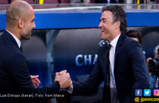 Mantan Barcelona Kandidat Terkuat Latih Bayern Muenchen - JPNN.com