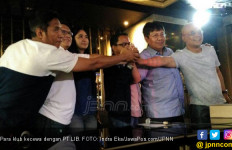 Kecewa pada PT LIB, 15 Klub Liga 1 Ancam Mogok - JPNN.com