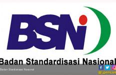 Bulan Mutu Nasional, BSN Gencarkan Smart City - JPNN.com
