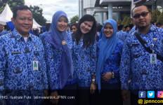 Berita Terbaru soal Pembayaran THR PNS, Polri, TNI - JPNN.com