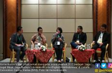 Kemenkominfo Dorong Literasi Media untuk Tangkal Hoaks - JPNN.com