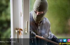 KBRI Desak Kepolisian Namibia Serius Usut Kasus Pencurian Harta WNI - JPNN.com