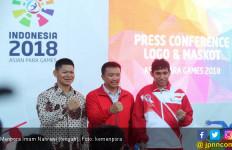 Bonus Atlet SEA Games dan ASEAN Para Games Dicairkan - JPNN.com