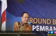 Publikasi Ilmiah Internasional, Menristekdikti: Alhamdulillah, Indonesia Peringkat Pertama di ASEAN - JPNN.com
