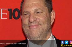 Ini Kata Bintang Hollywood Soal Kelakuan Bejat Bos Miramax - JPNN.com