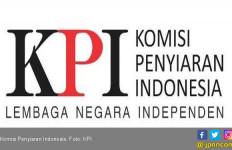 Ada Adegan Ciuman Bibir, Konser Popstar Ditegur KPI - JPNN.com