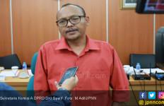 Gerindra DKI: Keponakan Prabowo Tak Masuk Bursa Cawagub - JPNN.com