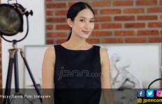 Happy Salma Kenalkan Sastra Lama ke Milenial - JPNN.com