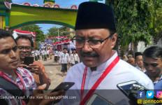 Kiai Kampung Desak 2 Bakal Cagub Mundur dari Jabatan di NU - JPNN.com
