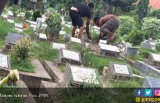 Pemkab Menyiapkan Rp 6 Miliar untuk Santunan Kematian - JPNN.com
