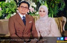 Bella Umumkan Perceraian, Unggahan Engku Emran Jadi Sorotan - JPNN.com
