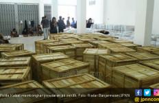 Perwira Polda Diduga Kendalikan Peredaran Jutaan Pil Haram - JPNN.com