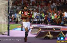 Bawa Mesir ke Piala Dunia, Mohamed Salah jadi Nama Sekolah - JPNN.com