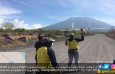 Dihantui Gempa Vulkanik, Bali Tetap Aman Dikunjungi - JPNN.com