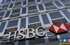 HSBC Indonesia Gandeng Maskapai Jepang - JPNN.com